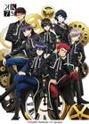 K SEVEN STORIES Blu-ray BOX SIDE:ONE〈期間限定版・3枚組〉 [Blu-ray] [2019/02/20発売]