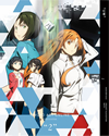ソードアート・オンライン アリシゼーション 2〈完全生産限定版〉 [Blu-ray]