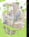 ソードアート・オンライン アリシゼーション 3〈完全生産限定版〉 [DVD]