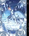 ソードアート・オンライン アリシゼーション 7〈完全生産限定版〉 [Blu-ray]