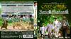 プロヴァンス物語 マルセルの夏、マルセルのお城 コンプリートblu-ray&DVD BOX〈3枚組〉 [Blu-ray] [2019/01/30発売]