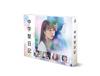 中学聖日記 Blu-ray BOX〈4枚組〉 [Blu-ray] [2019/03/29発売]