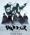 TEAM NACS/WARRIOR 唄い続ける侍ロマン [Blu-ray] [2019/03/20発売]