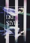 SUPER JUNIOR-D&E/SUPER JUNIOR-D&E JAPAN TOUR 2018〜STYLE〜〈初回生産限定盤・3枚組〉 [DVD]