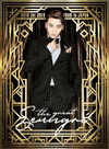 V.I(from BIGBANG)/SEUNGRI 2018 1st SOLO TOUR[THE GREAT SEUNGRI]in JAPAN〈初回生産限定盤・2枚組〉 [Blu-ray]