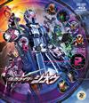 仮面ライダージオウ Blu-ray COLLECTION 2〈2枚組〉 [Blu-ray]