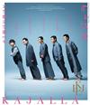 小林賢太郎/コント公演 カジャラ#3『働けど働けど』 [Blu-ray] [2019/02/20発売]