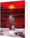 ANEMONE 交響詩篇エウレカセブン ハイエボリューション〈特装限定版・2枚組〉 [Blu-ray]
