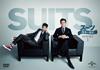 SUITS / スーツ〜運命の選択〜 DVD SET1〈5枚組〉 [DVD]