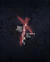 光田康典/Xenogears 20th Anniversary Concert-The Beginning and the End- [Blu-ray] [2019/03/13発売]