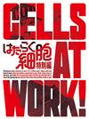 はたらく細胞 特別編〈完全生産限定版〉 [Blu-ray] [2019/03/27発売]
