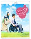 パーフェクトワールド 君といる奇跡 [Blu-ray] [2019/04/03発売]