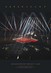 SUPER JUNIOR / SUPER JUNIOR WORLD TOUR SUPER SHOW7 in JAPAN〈2枚組〉 [DVD]