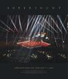 SUPER JUNIOR / SUPER JUNIOR WORLD TOUR SUPER SHOW7 in JAPAN [Blu-ray]
