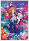 賭ケグルイ×× BD-BOX2 [Blu-ray] [2019/06/28発売]