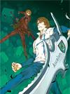 とある魔術の禁書目録(インデックス)III Vol.4〈初回仕様版〉 [DVD] [2019/03/27発売]