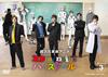 超次元革命アニメ Dimensionハイスクール VOL.3 [DVD] [2019/06/12発売]