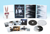 スーパーチューナー 異能機関〈初回限定版・2枚組〉 [Blu-ray] [2019/06/25発売]