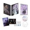薄墨桜-GARO-〈初回限定版〉 [Blu-ray] [2019/03/20発売]