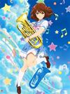 響け!ユーフォニアム2 Blu-ray BOX〈3枚組〉 [Blu-ray] [2019/04/03発売]