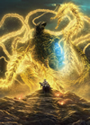 GODZILLA 星を喰う者 スタンダード・エディション [Blu-ray]