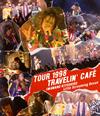 忌野清志郎 Little Screaming Revue/TOUR 1998 TRAVELIN'CAFE [Blu-ray]