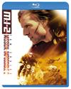 M:I-2 スペシャル・コレクターズ・エディション [Blu-ray] [2019/04/24発売]