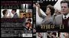 特別な一日 HDマスター版 blu-ray&DVD BOX〈2枚組〉 [Blu-ray] [2019/03/29発売]