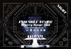 あんさんぶるスターズ!Starry Stage 2nd〜in 日本武道館〜 NIGHT盤〈2枚組〉 [DVD] [2019/06/28発売]