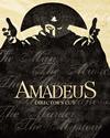 アマデウス 日本語吹替音声追加収録版 ブルーレイ&DVD('84米)〈2枚組〉 [Blu-ray]