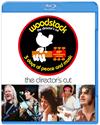 ディレクターズカット ウッドストック 愛と平和と音楽の3日間 アルティメット・コレクターズ・エディション〈2枚組〉 [Blu-ray] [2019/04/17発売]