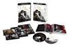 アリー スター誕生 4K ULTRA HD&ブルーレイセット〈初回仕様・2枚組〉 [Ultra HD Blu-ray]