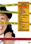 とんねるずのみなさんのおかげでBOX コンプライアンス 3〈3枚組〉 [DVD] [2019/05/22発売]