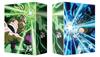 ドラゴンボール超(スーパー) ブロリー 特別限定版〈初回生産限定・2枚組〉 [DVD] [2019/06/05発売]