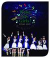 Wake Up、Girls!FINAL LIVE 想い出のパレード [Blu-ray]