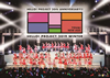 Hello!Project 20th Anniversary!!Hello!Project 2019 WINTER〜YOU&I・NEW AGE〜〈2枚組〉 [DVD]