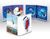 メリー・ポピンズ:2ムービー・コレクション〈4枚組〉 [Blu-ray] [2019/06/05発売]