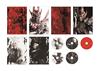 神ノ牙-JINGA- Blu-ray BOX〈4枚組〉 [Blu-ray]