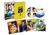 ジャンクション29 特別版〈初回限定生産・2枚組〉 [DVD] [2019/06/26発売]