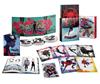 スパイダーマン:スパイダーバース プレミアム・エディション〈初回生産限定・3枚組〉 [Ultra HD Blu-ray]