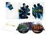 七つの会議 豪華版〈2枚組〉 [Blu-ray] [2019/09/11発売]