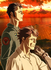 PSYCHO-PASS サイコパス Sinners of the System Case.2 First Guardian [DVD]