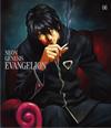 新世紀エヴァンゲリオン STANDARD EDITION Vol.6 [Blu-ray]
