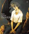 新世紀エヴァンゲリオン STANDARD EDITION Vol.7 [Blu-ray]