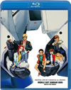 U.C.ガンダムBlu-rayライブラリーズ 機動戦士ガンダム0080 ポケットの中の戦争〈2枚組〉 [Blu-ray]