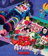 "Red Velvet / 2nd Concert""REDMARE""in JAPAN [Blu-ray]"