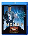 バカルー・バンザイの8次元ギャラクシー HDニューマスター・スペシャルエディション('84米)〈2枚組〉 [Blu-ray]