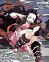 鬼滅の刃 3〈完全生産限定版〉 [DVD]