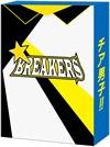 チア男子!!〈特装限定版・3枚組〉 [DVD]