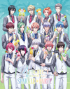 B-PROJECT〜絶頂*エモーション〜 SPARKLE*PARTY〈完全生産限定版〉 [Blu-ray]